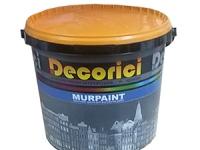 Акриловая краска Murpaint 5 л